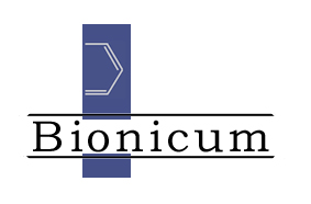 Bionicum Logo