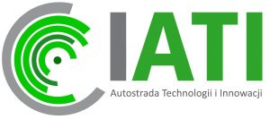 IATI_zielone