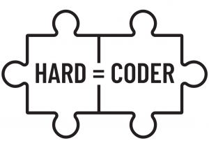 hardcoder_logo_poziom
