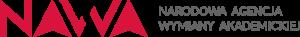 logo-komputer
