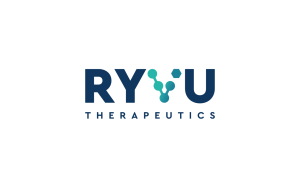 logo_ryvu_therapeutics