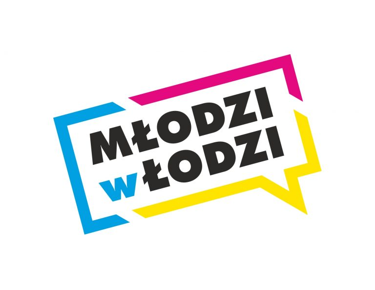 logo-mwl_rgb