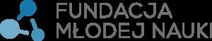 logo_FMN_2021