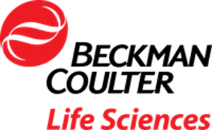 BCLS logo
