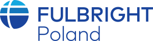 Logo_Fulbright_Poland_podstawowe