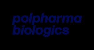 Logotype-Polpharma_Biologics