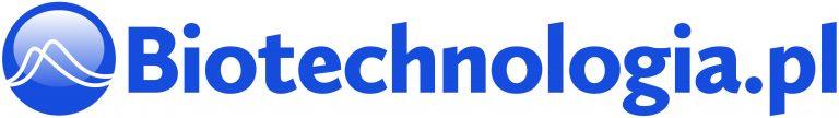 biotechnologia-logo_print