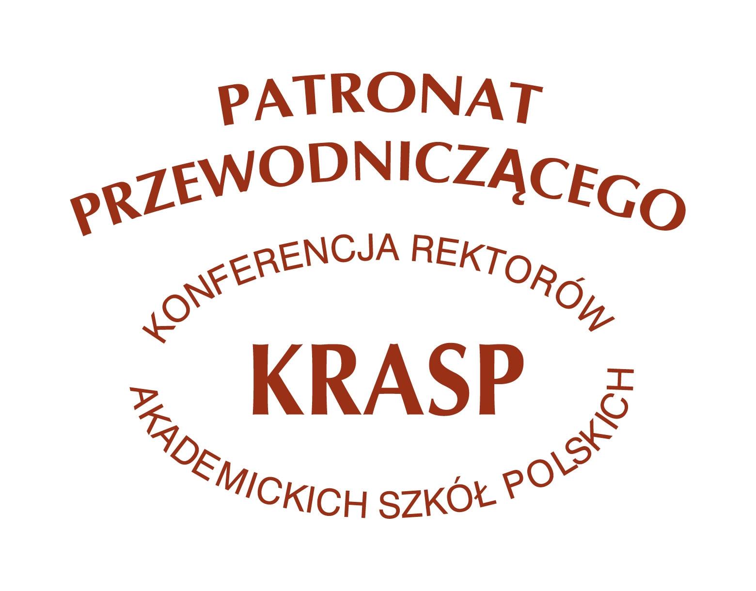 logo-patronat-przewodniczacy-krasp